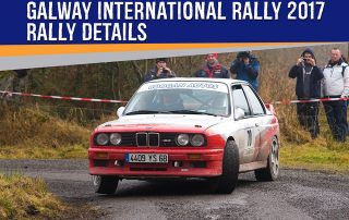 galway_international_rally_2017_details